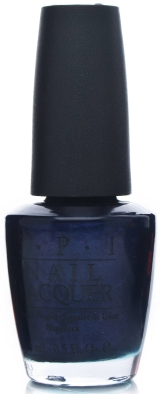 OPI-Russian-Navy-Nail-Lacquer-10431