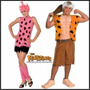 http://www.costumesncorsets.com.au/