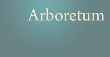 arboretum.illinois.edu