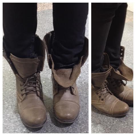 spread boots zahra
