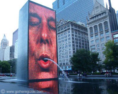 Crown_Fountain_chicago