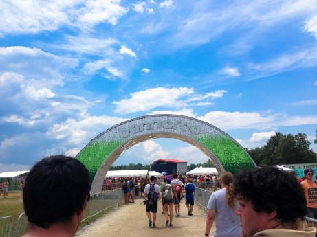 Bonnaroo_Gate