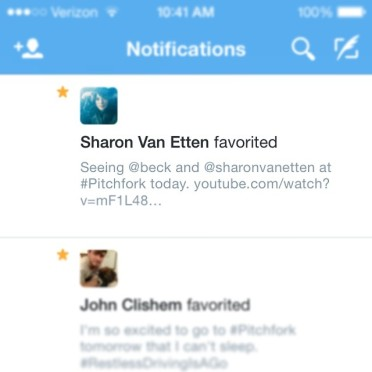 Sharon_Tweet