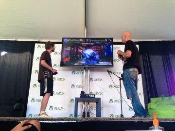 Xbox_Tent