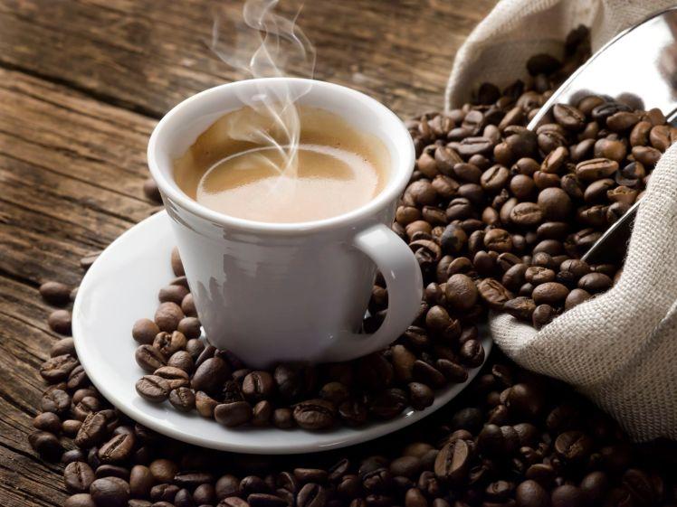 Coffee-Bean-1