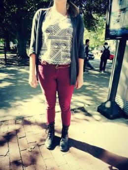 fall fashions 5