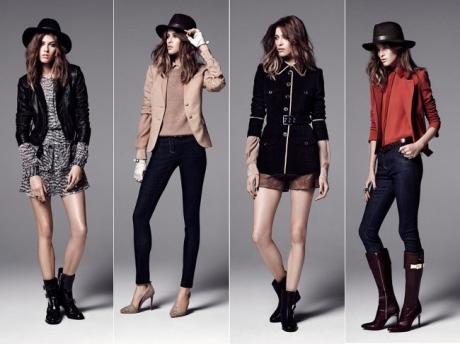 rachelzoeprefall2013collectionbecomegorgeous3