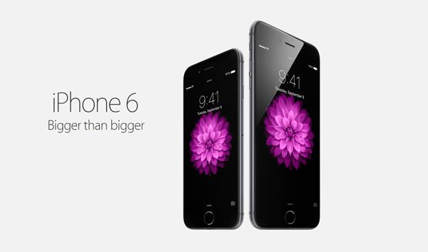 iPhone-6-bigger-than-bigger1