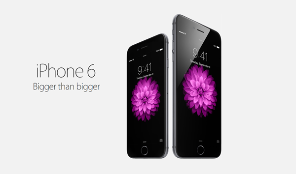 iPhone-6-bigger-than-bigger1