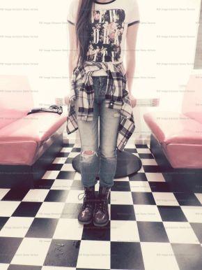 UIUC Student Fashion Grunge_001