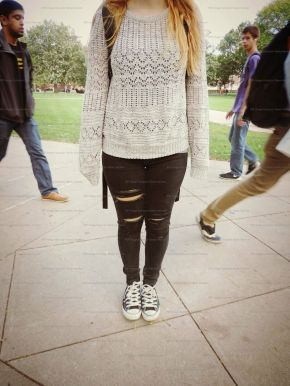 UIUC Student Fashion Grunge_002