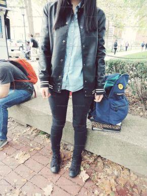 UIUC Student Fashion Grunge_003