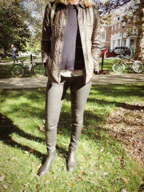 UIUC Student Fashion Grunge_005