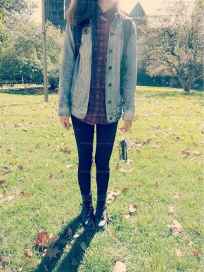 UIUC Student Fashion Grunge_006