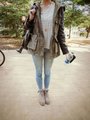 UIUC Student Fashion Grunge_007