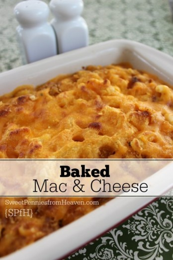 baked-mac-and-cheese-682x1024