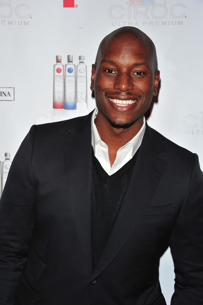 Tyrese+Gibson+Suits+Men+s+Suit+QOf_I4ZHxT-l