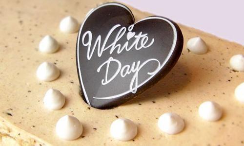 white day3