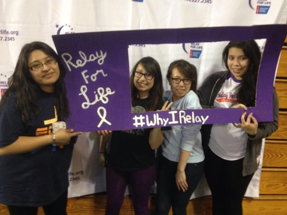 relay for life2