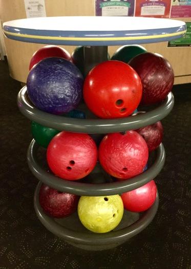 bowlingdate2