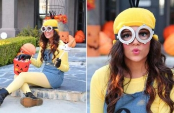 cool-costume-cute-despicable-favim-com-2186781