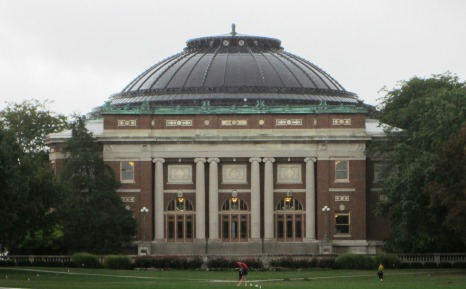 foellinger_auditorium_university_of_illinois_at_urbana-champaign_from_mid-quad