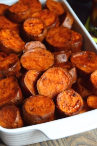 chipotle-coca-cola-sweet-potatoes