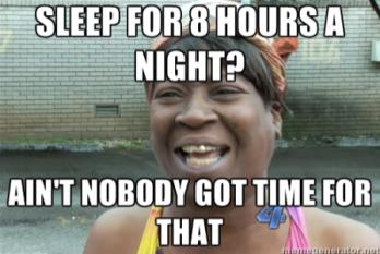 nobody-got-time