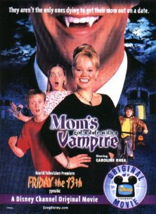 o_moms-got-a-date-with-a-vampire