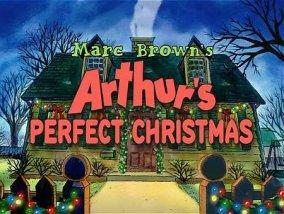 arthursperfectchristmastitle