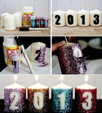diy-new-year-eve-decorations-7