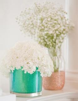 glitter-vases-2