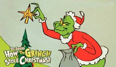 how-the-grinch-stole-christmas-movie