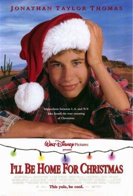 i-ll-be-home-for-christmas