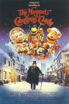 muppet_christmas_carol