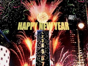 new-years-eve-hero-ab