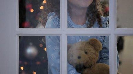 teddy-pic