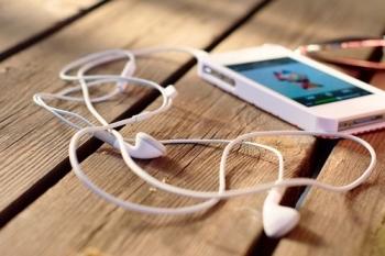 case-cute-iphone-iphone-case-favim-com-951104