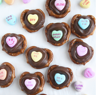 chocolate-variety-2