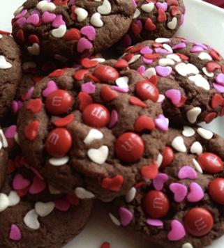 chocolate-variety-3