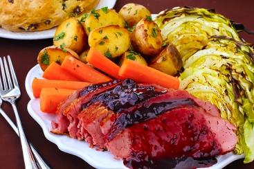 corned-beef1