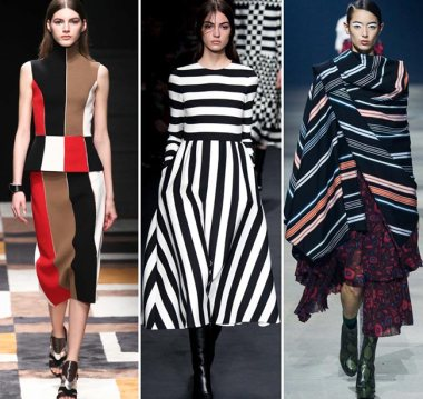 fall_winter_2015_2016_print_trends_stripes
