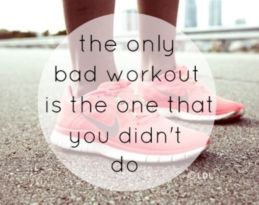 fitness-inspiration-quotes-summer-favim-com-2015062