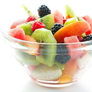 fruit-salad_17601