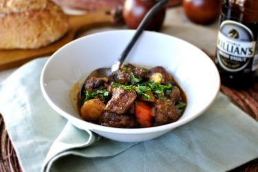 irish-stout-beef-stew-02