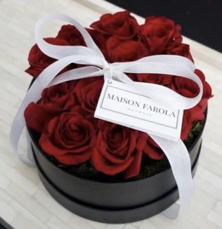 rose-variety-3