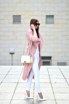 spring-outfits-44