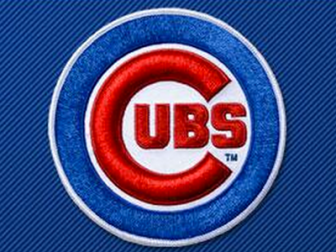 chicago-cubs-logo-feature