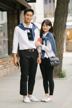 korean-couple-look-street-style-02-480x0-c-default