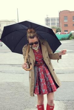rainy-day-fashion-cover